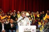 Setelah presiden, giliran menteri ekonomi Bolivia Oscar Ortiz positif corona