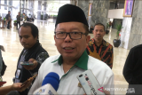 DPR pertanyakan Ditjen Imigrasi terkait pengeluaran paspor Djoko Tjandra