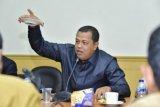 Dewan minta Pembangunan Puskesmas Lubuk Muda dianggarkan kembali