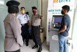 Perbankan di Kabupaten Jayapura diimbau patuhi protokol kesehatan