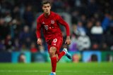 Barca tawarkan Philippe Coutinho ke Arsenal dan Newcastle United