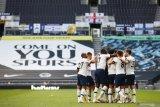 Ben Davies: Tottenham Hotspur lebih taktis di bawah Mourinho