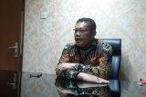 PDI Perjuangan jagokan pria ini di Pilkada Pekanbaru