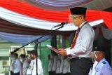 DJP: Peringatan Hari Pajak 2020 momentum lakukan reformasi