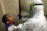 Tenaga medis di Sabang positif terpapar COVID-19, Aceh lapor 110 kasus