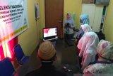 Baznas Sulawesi Utara tingkatkan kualitas siswa di SCB Bogor