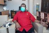 DPR Papua minta Disdik kejar ketertinggalan akademik selama pandemi COVID-19
