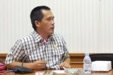 DPRD Nunukan minta pemda awasi pengiriman barang SOA ke Krayan