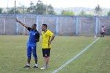 Persewar Waropen rencanakan mulai latihan hadapi kelanjutan Liga 2 pada Agustus