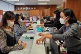 400 Investor Jepang di Indonesia dapat kemudahan bisnis dari BNI