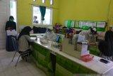 1.092 nakes di Luwu Timur tunggu insentif penanganan COVID-19