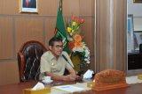 Gubernur Sumbar : keberadaan UNESCO bermanfaat jaga warisan alam dan budaya