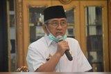 Pemprov Sulbar ajak kabupaten bersinergi dalam bangun ekonomi