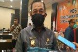 RS di Kota Jayapura batasi layanan akibat nakes positif COVID-19