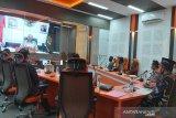 Pembayaran ganti rugi lahan jalur kereta Bandara YIA dilakukan mulai Jumat