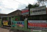Seorang tenaga kesehatan positif COVID-19, Puskesmas di Bantul tutup sementara