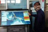 BPBD Bantul meningkatkan sistem informasi peringatan dini tsunami