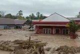 XL pastikan jaringan aman,  siap salurkan bantuan korban banjir Masamba
