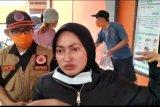Bupati Luwu Utara berharap bantuan pusat tangani dampak banjir