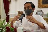 Indonesia masuk peringkat tiga dunia penderita TBC