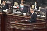 DPR setujui Perppu Pilkada jadi UU