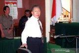 Keluarkan surat jalan untuk buronan, IPW apresiasi pencopotan Brigjen Prasetijo Utomo
