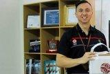 Minat masyarakat Sulawesi Utara masuk pasar modal tumbuh di tengah pandemi