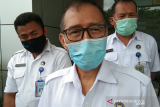 BNN Sultra ungkap peredaran 2,63 kilogram sabu-sabu hingga Juli 2020