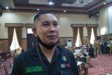 RSUD Mataram menyiapkan 3.500 alat tes cepat COVID-19