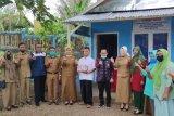 Kabid Adpin: lomba kampung KB sarana mensukseskan Bangga Kencana