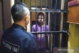 Polsek tangkap pelaku penculikan anak SD yang hilang sejak senin