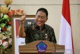 Pemprov Sulut evaluasi dan awasi realisasi anggaran