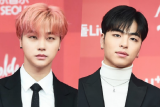 Agensi YG Entertainment minta maaf atas kecelakaan yang menimpa anggota iKON