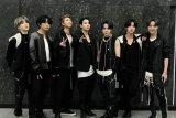 Akankah BTS 'comeback' dengan lagu berbahasa Inggris?