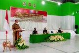 Bupati apresiasi pelaksanaan TMMD di Sukamara