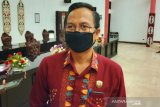 DPRD dorong Pemkot Palangka Raya maksimalkan TSAK