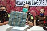 Kejati Sulbar selamatkan uang negara Rp182 juta dari dugaan korupsi di Majene