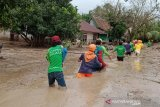Dompet Dhuafa Sulsel turunkan tim bantu korban banjir di Masamba