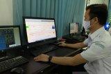 BMKG pasang 16 alat penyebarluasan info gempa di Jateng