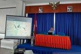 BPS: Ekspor Papua tercatat 192,36 juta dolar AS pada Juni 2020