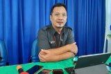 Persentase penduduk miskin di Papua meningkat sebesar 0,09 persen