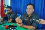 BPS:Tingkat ketimpangan pengeluaran penduduk Papua tercatat 0,392 poin