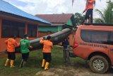 Basarnas Kendari tutup sementara operasi banjir di Konawe Utara