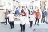 BPJAMSOSTEK Makassar gelar pelatihan vokasi bagi pekerja di Sulsel
