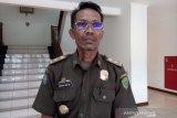 Satpol PP Kabupaten Penajam Paser Utara siap tekan gangguan Kamtibmas