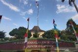 Pemkab Kulon Progo diminta mempercepat pengembangan Kawasan Industri Sentolo