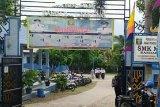 Anggota DPRD Lampung ingatkan pembukaan kembali sekolah harus hati-hati karena kesehatan siswa lebih utama