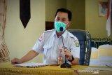 Satu pasien positif COVID-19 asal Barito Selatan meninggal dunia