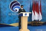 Menkominfo terima kunjungan kehormatan Dubes Qatar, buka peluang investasi TIK