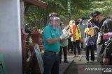 Kulon Progo hapus pajak restoran dan hiburan selama enam bulan